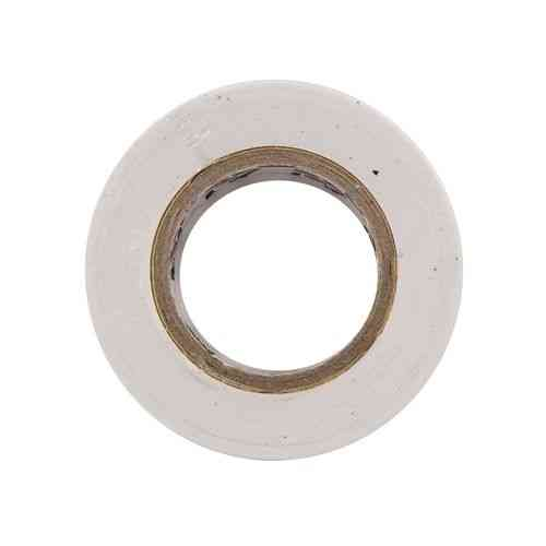 Pack of 3 - PVC Tape for Tennis Ball - High Quality