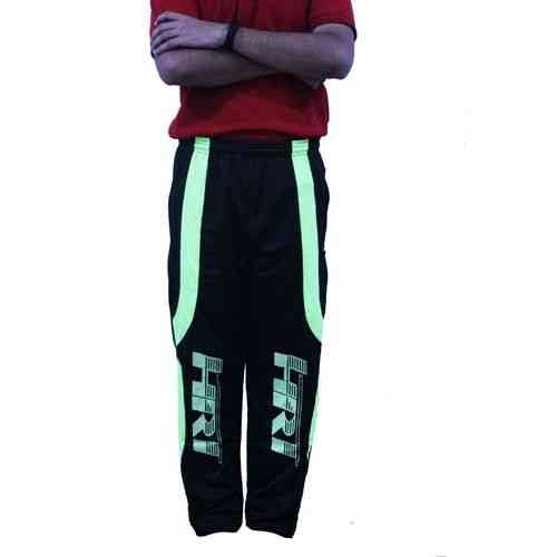 Asaan Sports Pro Men And Women'S High Quality Sports Trouser Gym Wear Exercise Wear - Dark Green