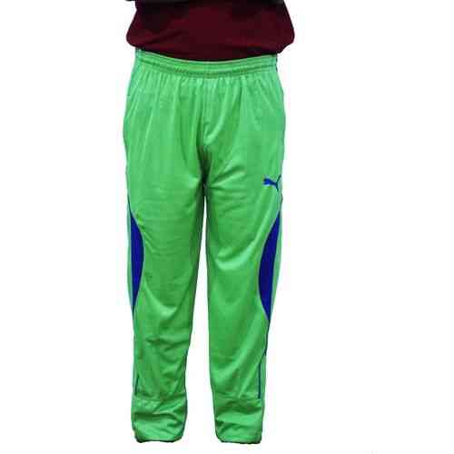 Asaan Sports Pro Men And Women'S High Quality Sports Trouser Gym Wear Exercise Wear - Green