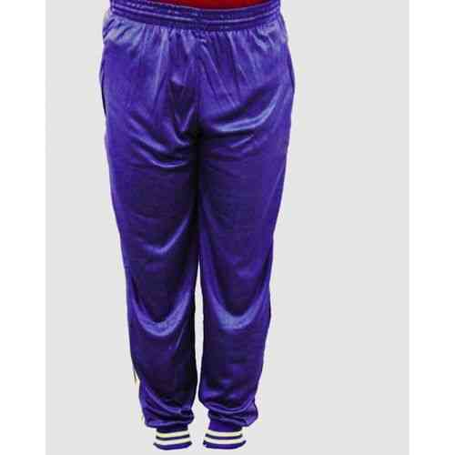 Asaan Sports Gold Men And Women'S High Quality Sports Trouser Gym Wear Exercise Wear - Green