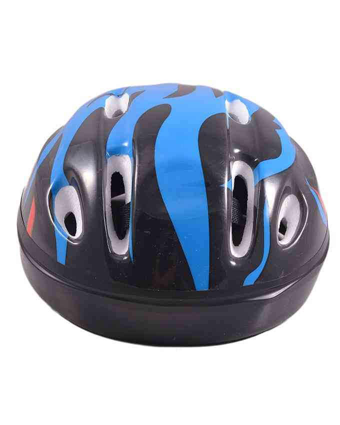Head Protection Helmet for Skating Games - High Quality (For 3-9 Age Kids)