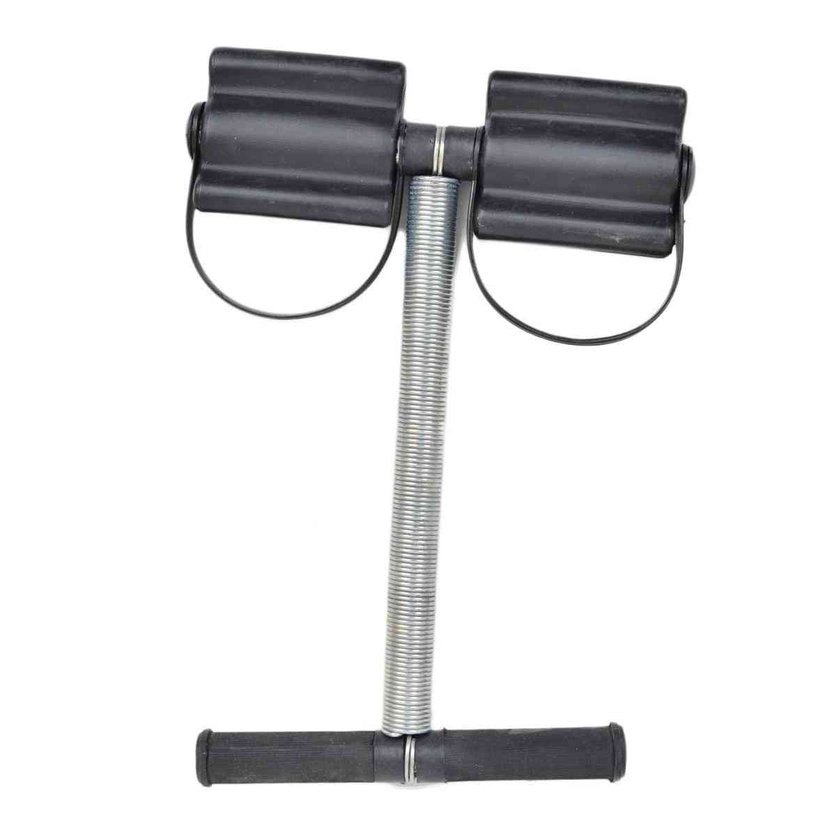Single Spring Tummy Trimmer (For Lower and Upper Tummy and Chest & Arms and Hip and Thighs)