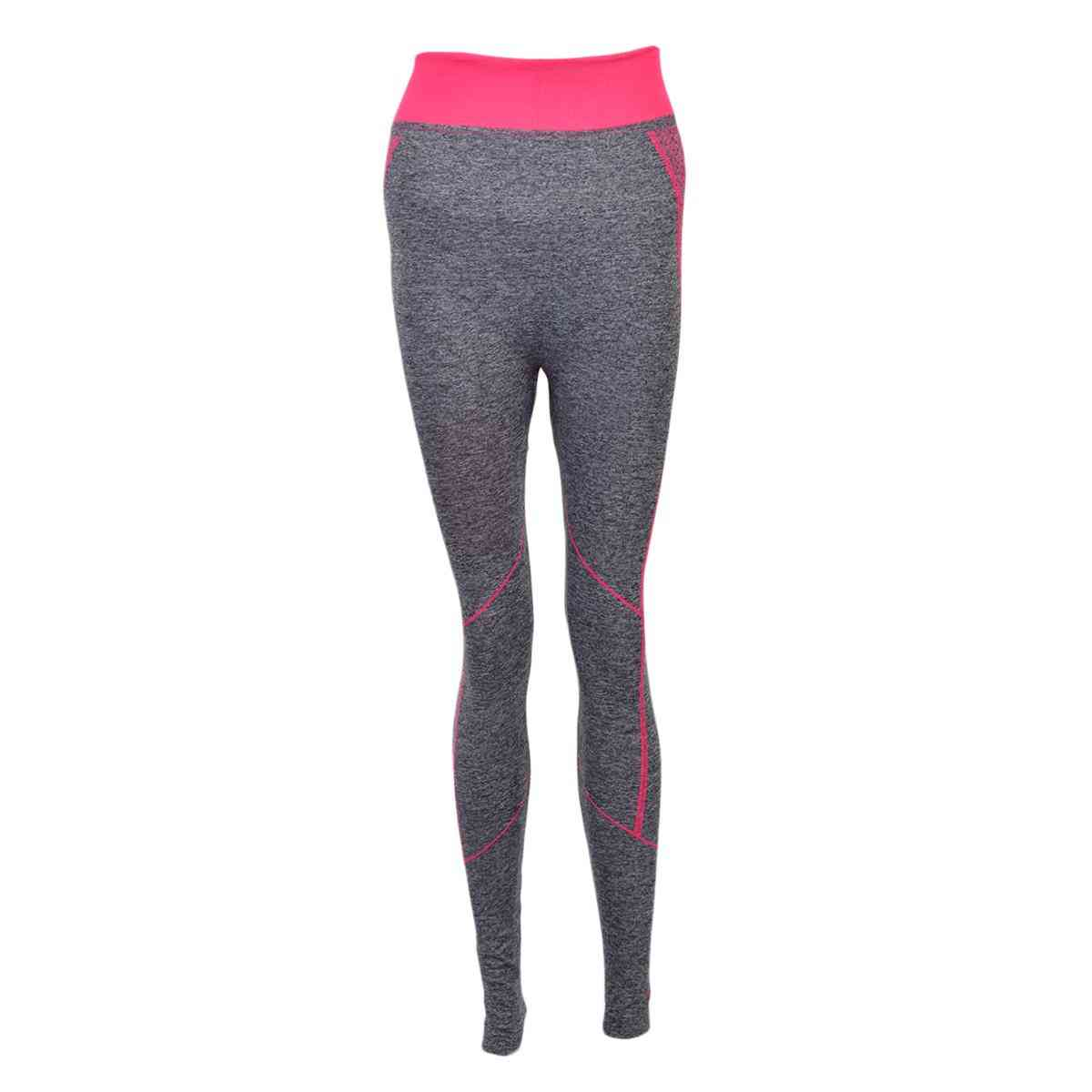 Yoga Tights High Quality For Women