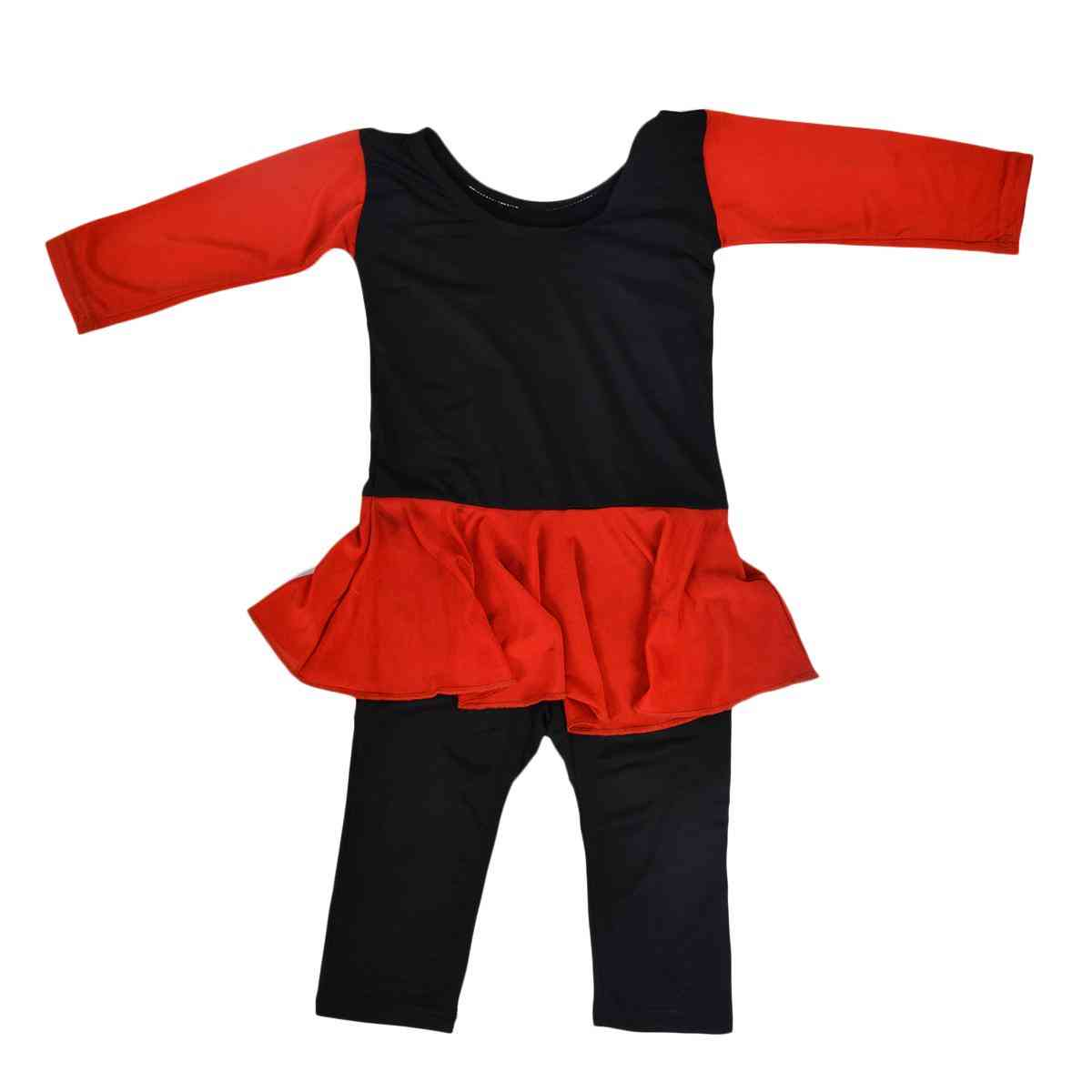 Good Quality Baby Frill (Baby Swimsuit)
