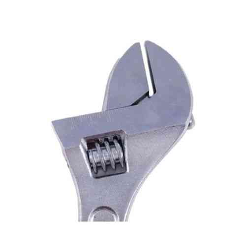 """Asaan Tools Adjustable Wrench - High Quality - 12"""" / 300mm"""