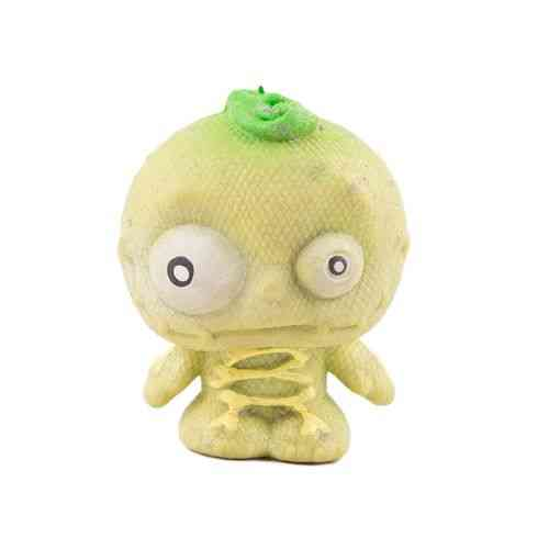 Alien Stress Ball - C