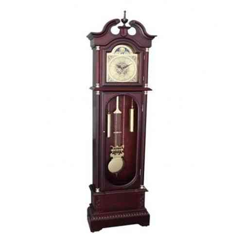 Westminster Pendulum Grand Father Clock - 20x78''